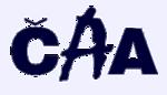 Česká arteterapeutická asociace